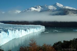 GlacierPeritoMoreno
