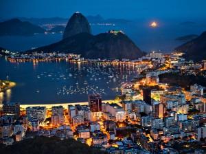 rio-skyline